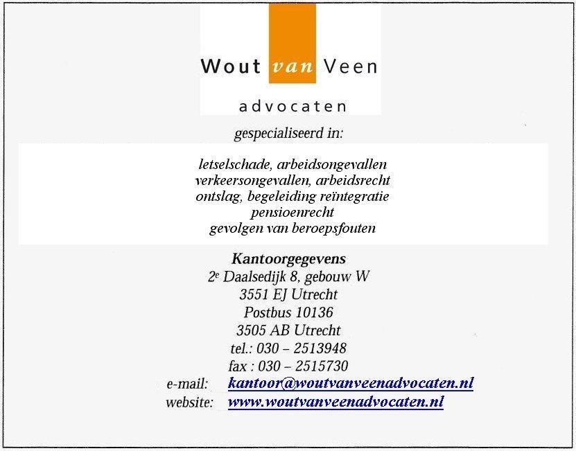 advertentie_WvVA5-nieuw
