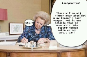 Beatrix-sjabloon-dameinzetten