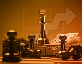 chess.money.arrow1