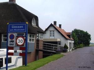Mooi Giessen