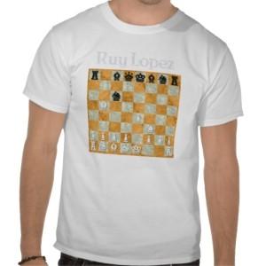 ruy_lopez_t_shirts-r639e16e991204d05aa677574781558ad_804gs_512