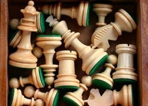 holzfiguren-schach