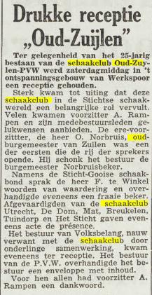 UN-13-11-1961-4