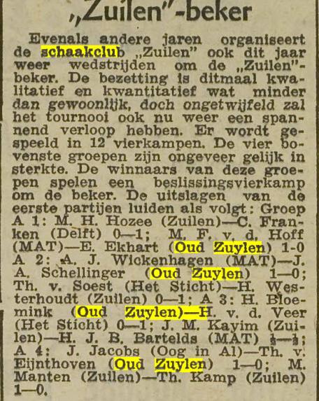 UN-7-7-1948-Bloemink