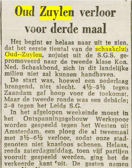UN4dec1956-1