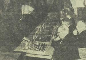simultaanMaxEuwe1951