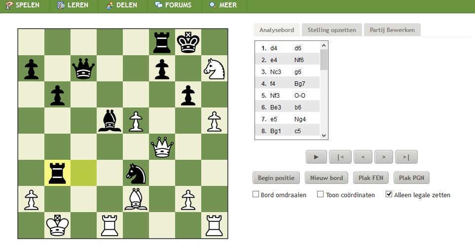 chess.com1