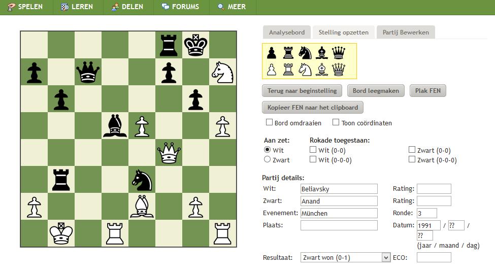 chess.com2