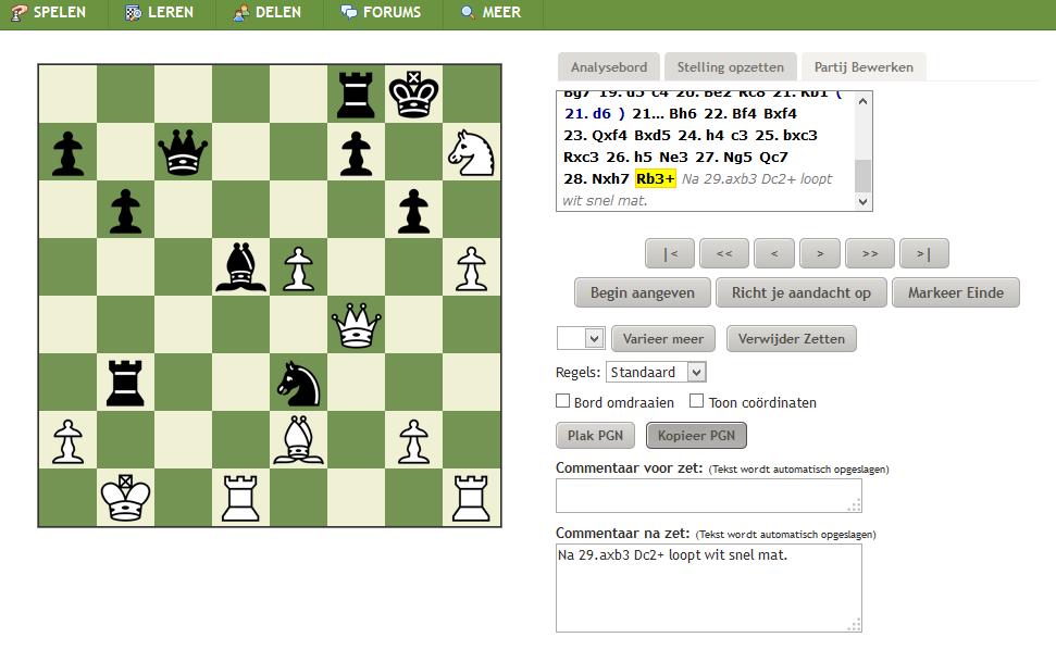 chess.com3