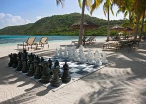 Beach-chess-nwsmain