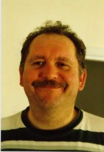Hans Sandbrink (1959-2002)