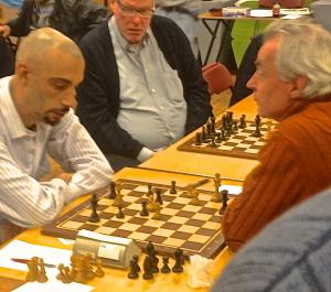 FransSanijs-RoelvanDuijn-Amsterdam22-11-2014