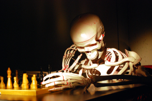 original-skeleton-playing-chess-by-djscorpio