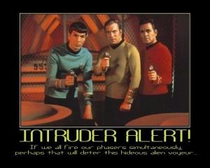 gw280-intruder_alert