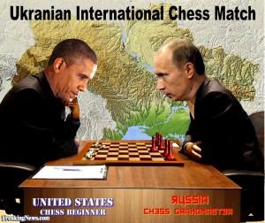 International-Chess-Match--115652