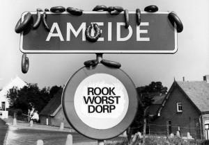 Ameide-rookworstdorp
