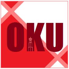 logo_OKU