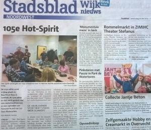 stadblad-20-5-2015-v2