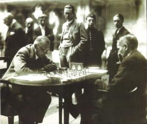 KmochAhuesRemo1930