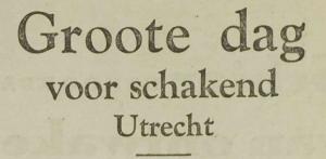 UN15-10-1935