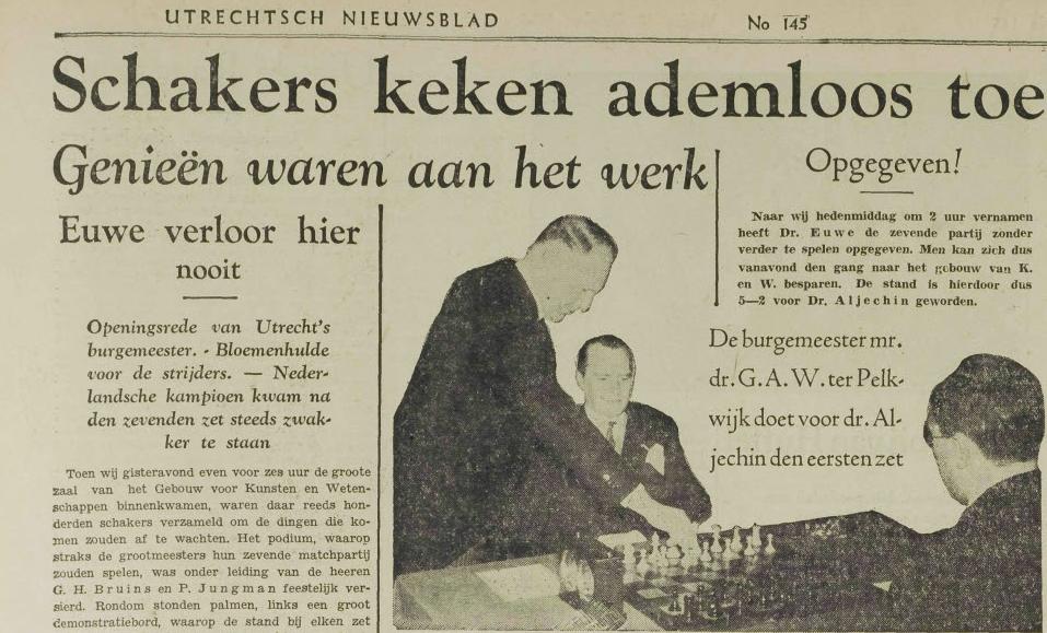 UN18okt1935