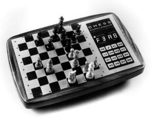 chesscomp
