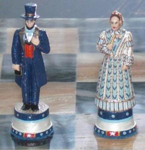 civil-war-chess-set-001