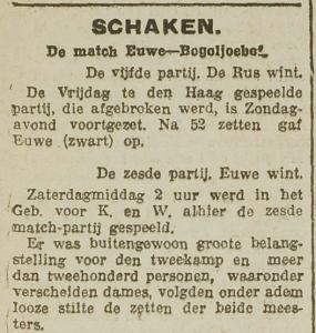 UN, 29 december 1928