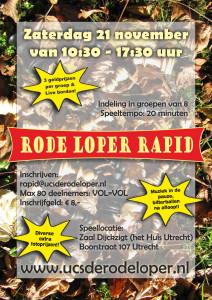 rapid15