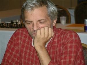 Van alle OKU-winnaars was Aleksander Wojtkiewicz een van de meest flamboyante