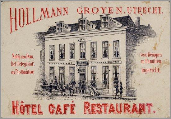 HollmannGroyen