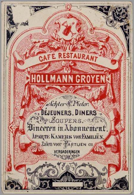 HollmannGroyen2