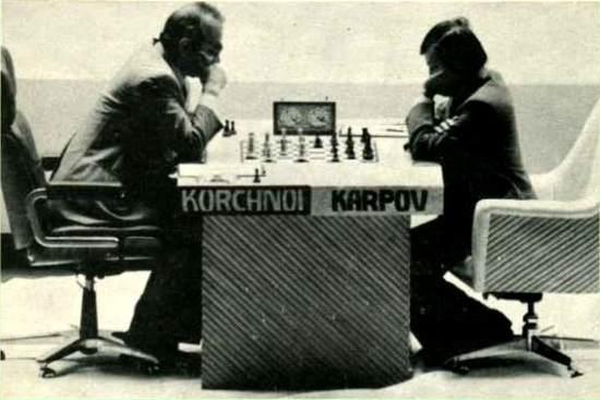 Karpov_v_Korchnoi1978a