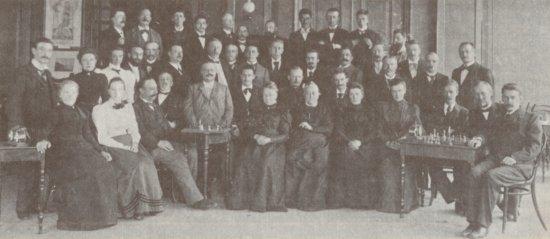 NK 1899