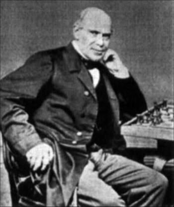 anderssen1866