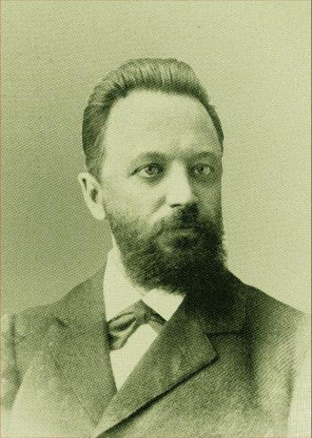 chigorin1898