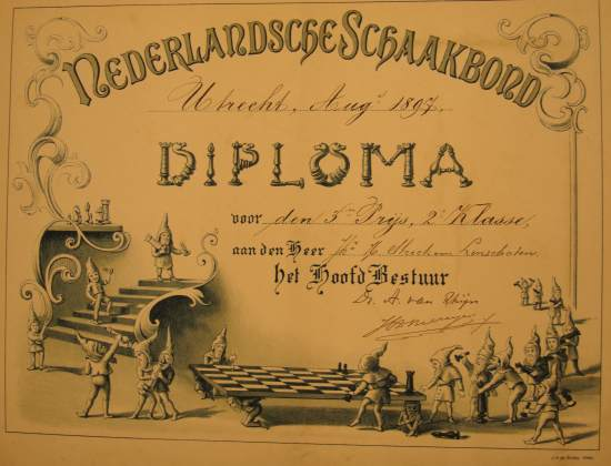diploma1897