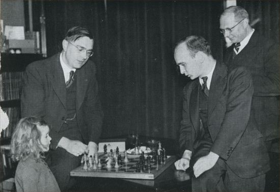 euwereshewsky1938