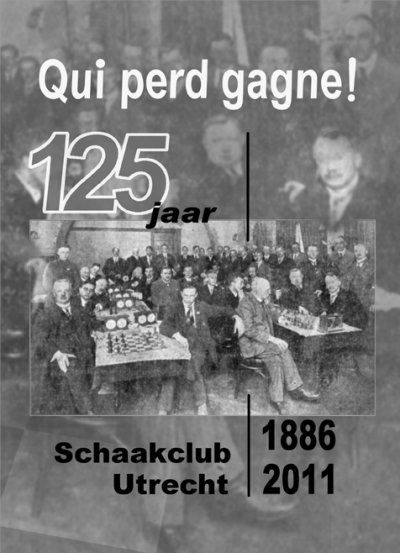 jubileumboek125jaar