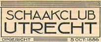 logo-SCU