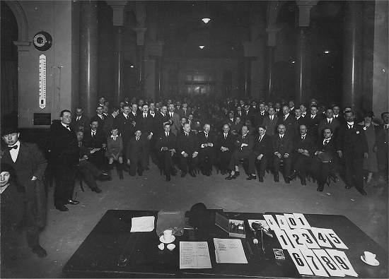 massakampscuvas1925leden