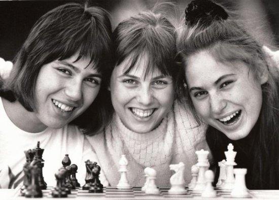 polgars1990b