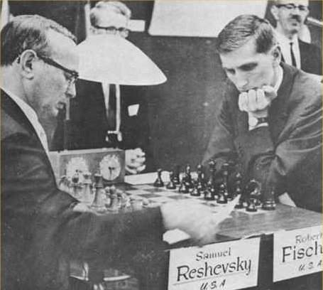 reshevskyfischer1961c