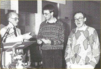 tomdejong1990