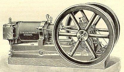 vanrennesmotor3