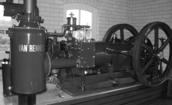 vanrennesmotor4