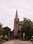140px-Kerk_Hoogland