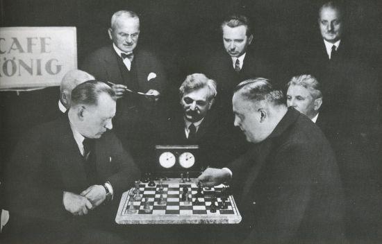 Bogoljubow-Alekhine1934b