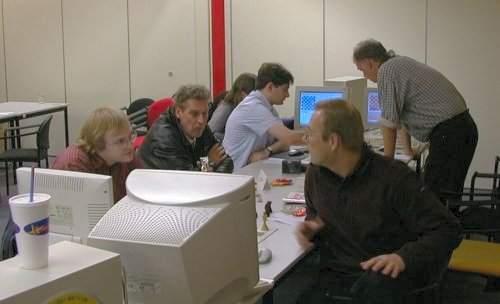 DiepeveenNK2002