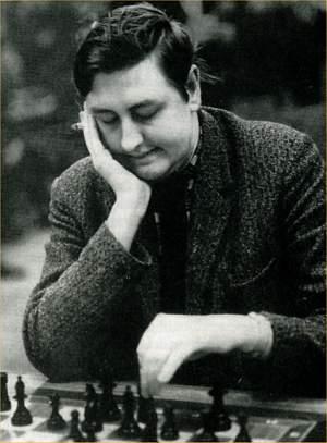 Donner1960